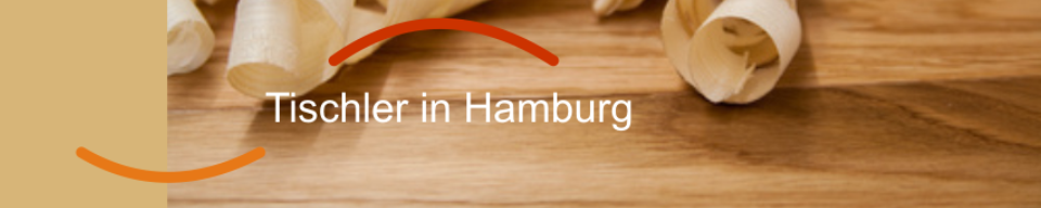 tischler hamburg im berblick finden sie ihre tischlerei in hamburg. Black Bedroom Furniture Sets. Home Design Ideas